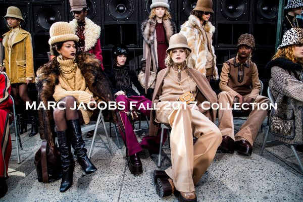 MARC JACOBS_Fall17_1000x667
