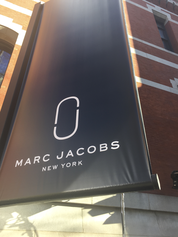 MARC JACOBS_fall17_nyfw_7