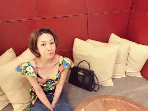 MY WISHLIST-Mariko Hosokawa_profile