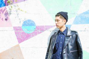 MY WISHLIST-TaroKondo-profilephoto_1