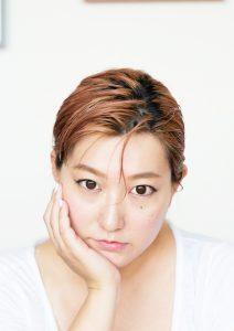 MY WISHLIST-macoto minami-profilephoto-