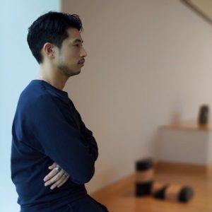 Ryunosuke Aoyagi_mywishlist_profilephoto
