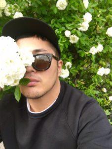 MY WISHLIST-MARCY-profilephoto
