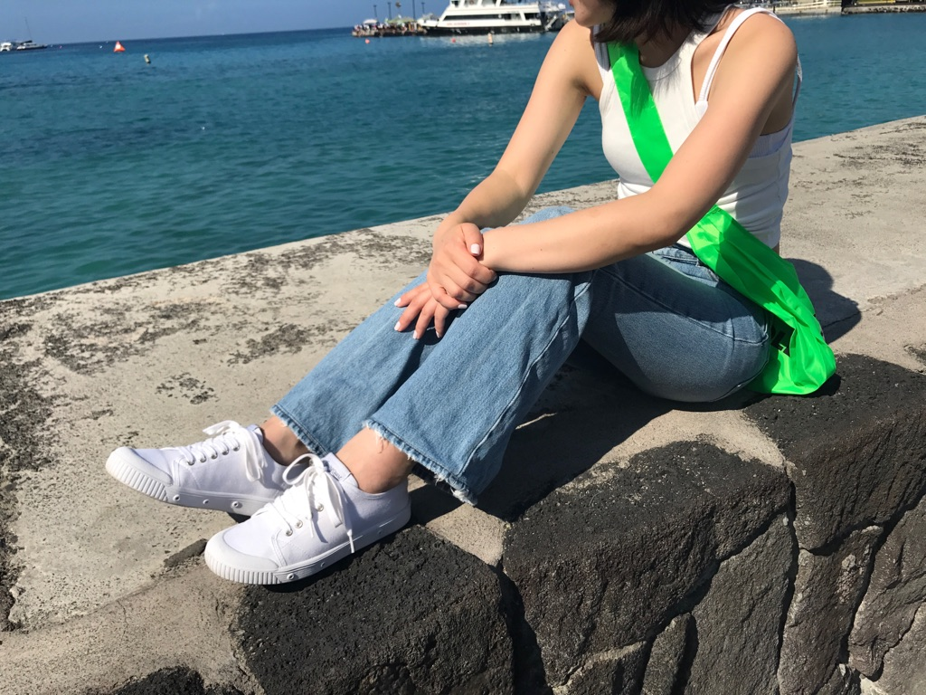 Reiko Koyama_mywishlist_Spring Court_2