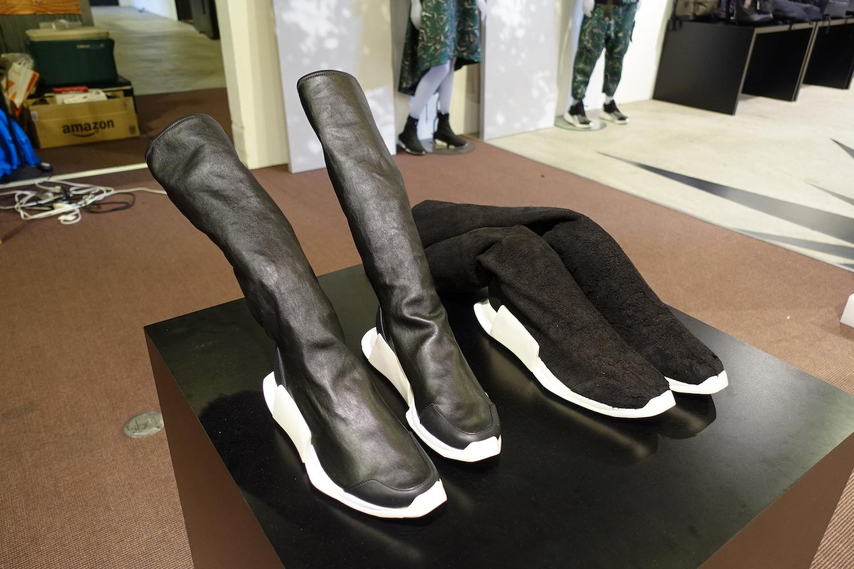 adidas Y-3_RAF SIMONS_Rick Owens_aw18_blog_11