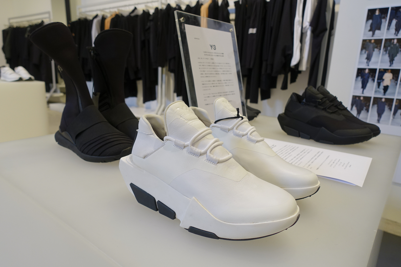 adidas Y-3_RAF SIMONS_Rick Owens_aw18_blog_13