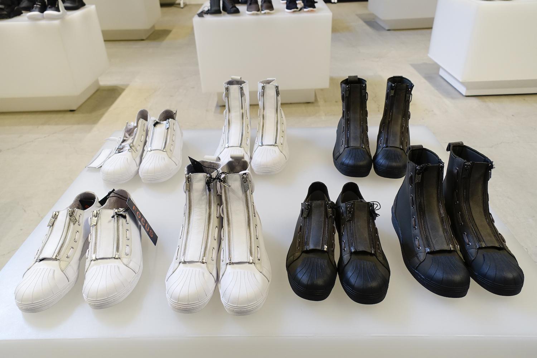 adidas Y-3_RAF SIMONS_Rick Owens_aw18_blog_15