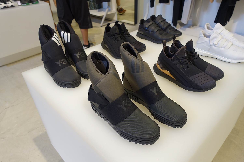 adidas Y-3_RAF SIMONS_Rick Owens_aw18_blog_17