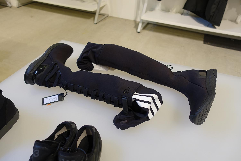adidas Y-3_RAF SIMONS_Rick Owens_aw18_blog_18