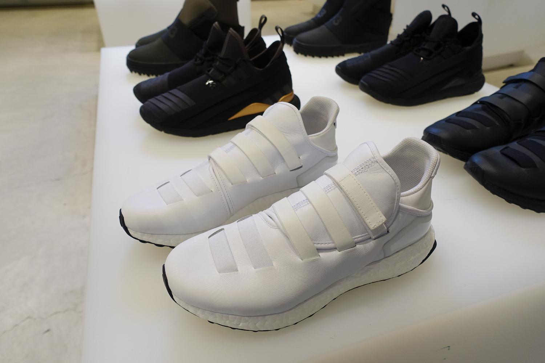 adidas Y-3_RAF SIMONS_Rick Owens_aw18_blog_19