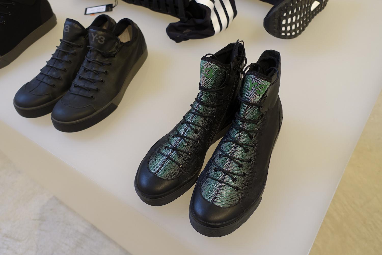 adidas Y-3_RAF SIMONS_Rick Owens_aw18_blog_20