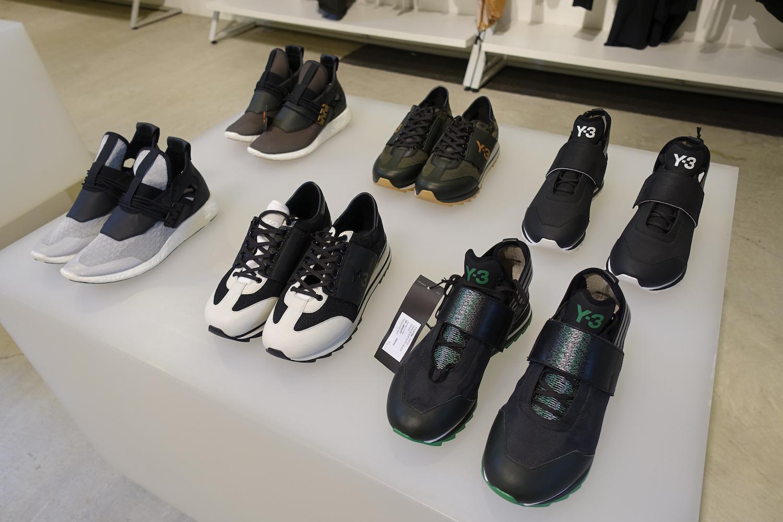 adidas Y-3_RAF SIMONS_Rick Owens_aw18_blog_21