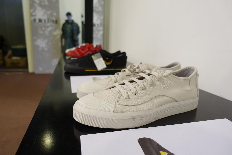 adidas Y-3_RAF SIMONS_Rick Owens_aw18_blog_5