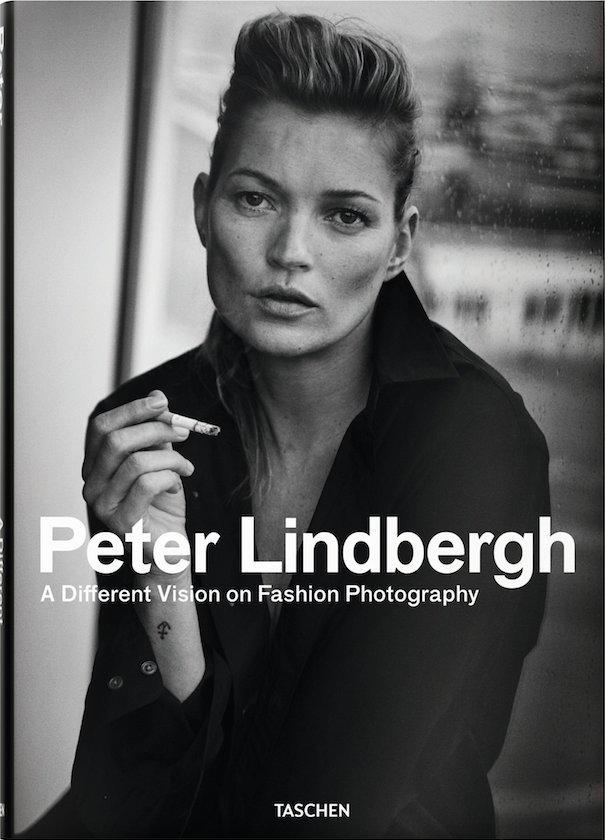 90s_blog_fashionweek_10_peter-lindbergh_kate moss