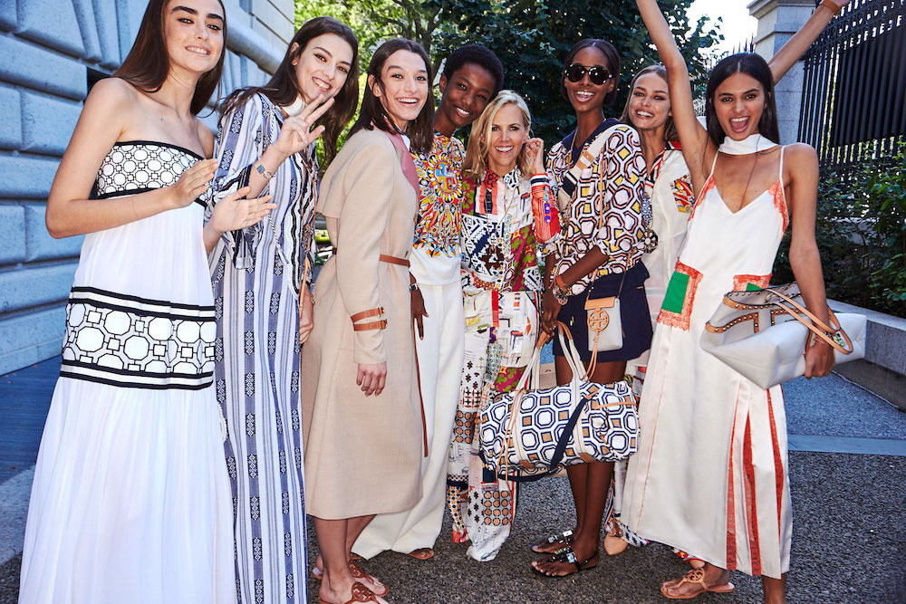 TB_SS18_SHOW_TORY with Models_Sonny_3