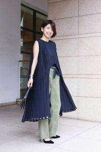 MY WISHLIST-Hanae Nakajima-profilephoto
