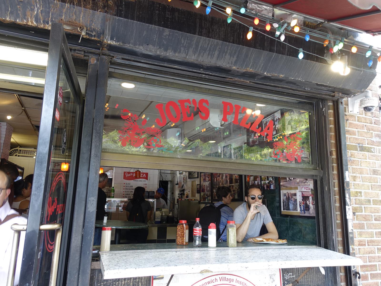 JOE'S PIZZA_NYC_1