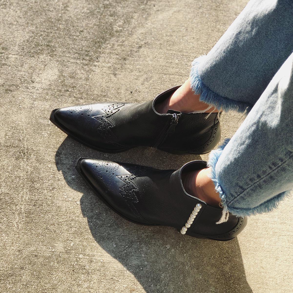 MYWL_ena_MSGM-boots_1