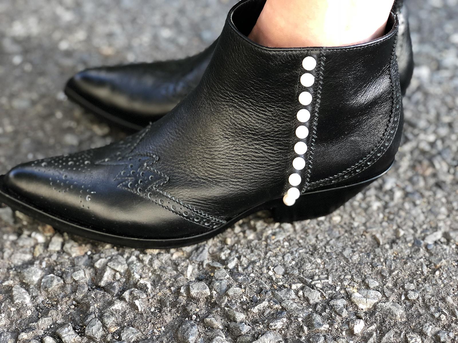 MYWL_ena_MSGM-boots_2