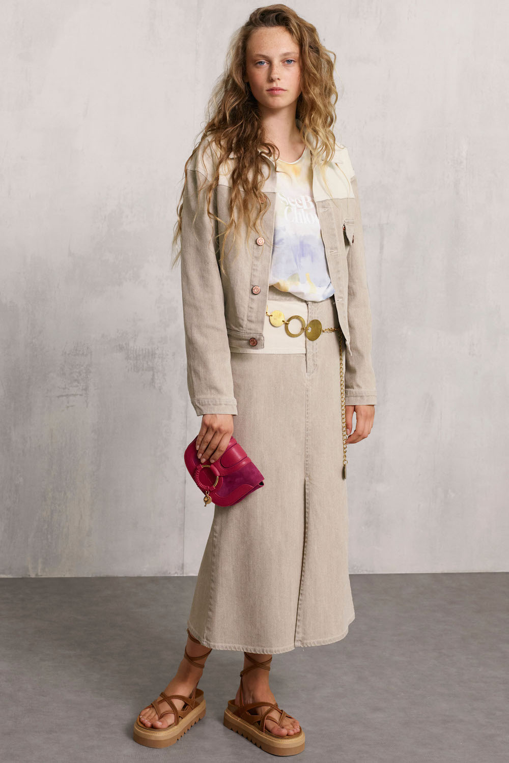 See By Chloé-SS18-14