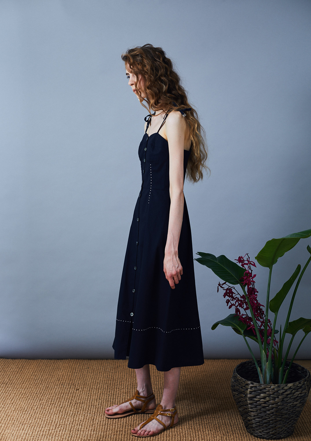 AVERY ROW_2018_SS_COLLECTION_3