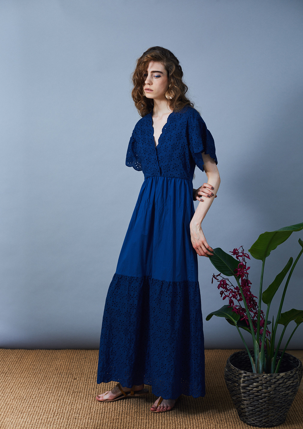 AVERY ROW_2018_SS_COLLECTION_5