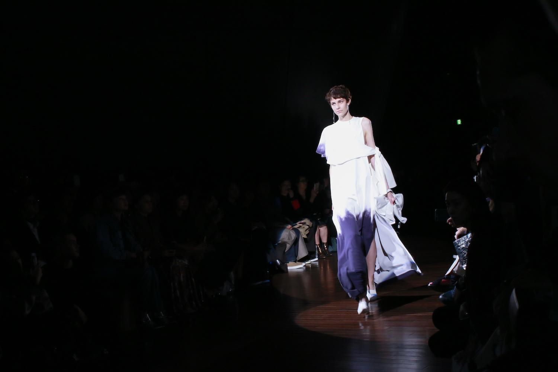 TOGA_TFW_ss18_blog_24