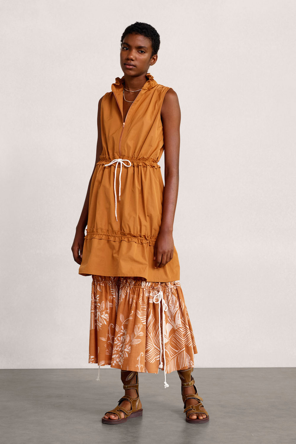 See By Chloé-SS18-8