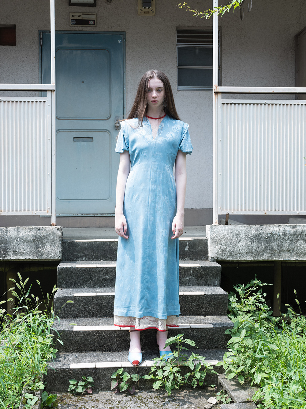 mame_2018_SS_collection_1