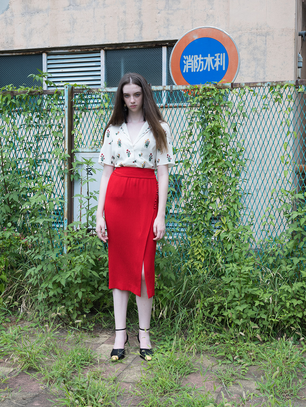 mame_2018_SS_collection_12