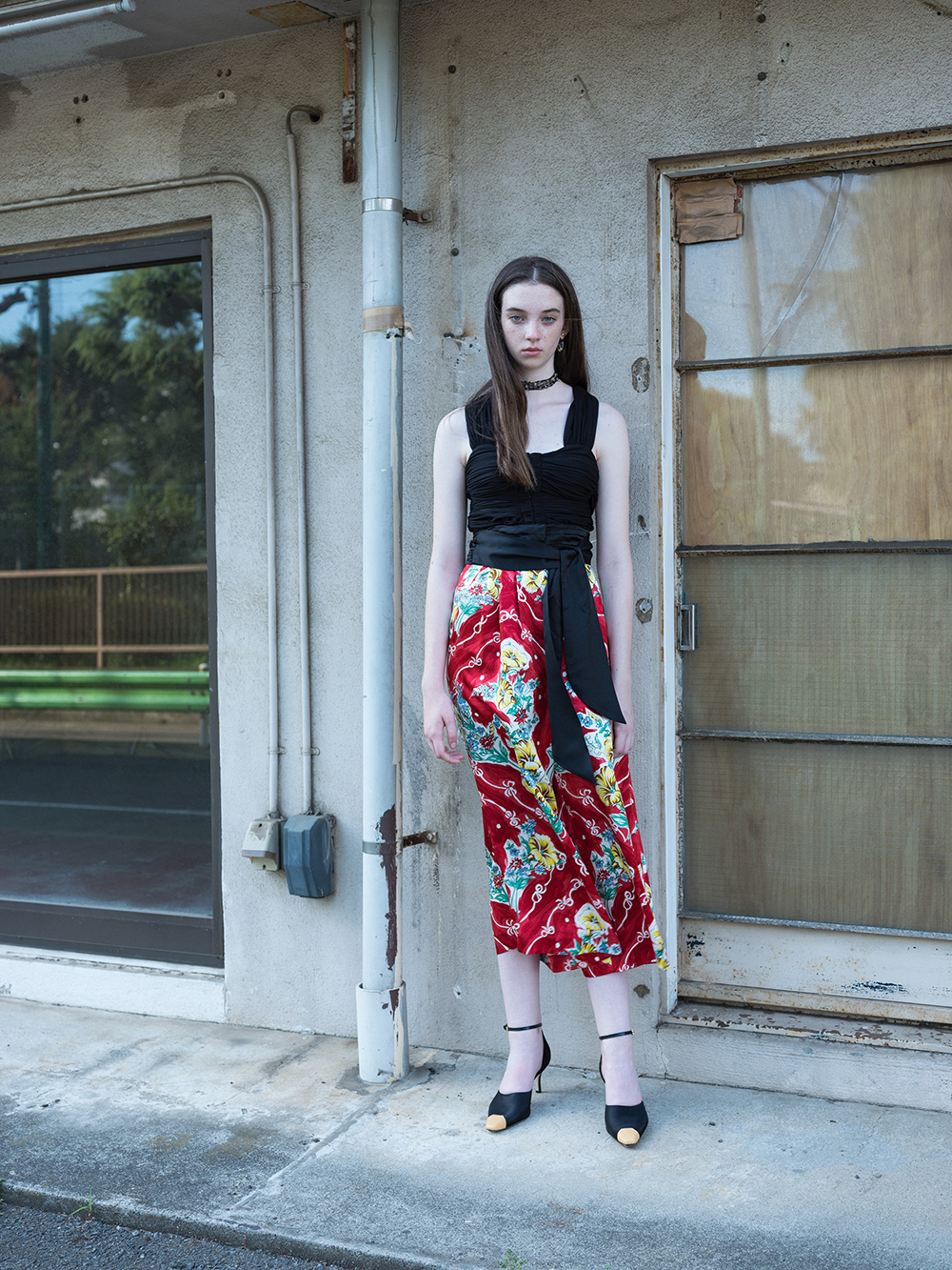 mame_2018_SS_collection_14