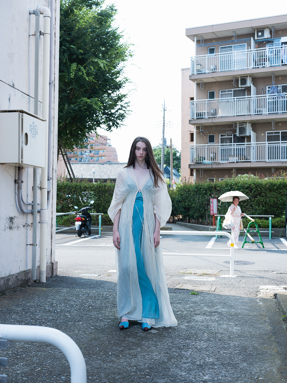 mame_2018_SS_collection_22