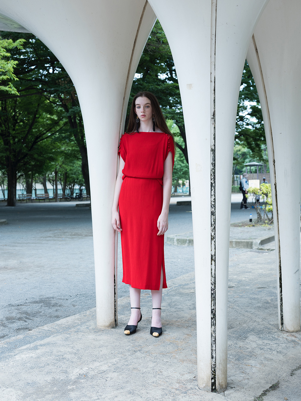 mame_2018_SS_collection_7