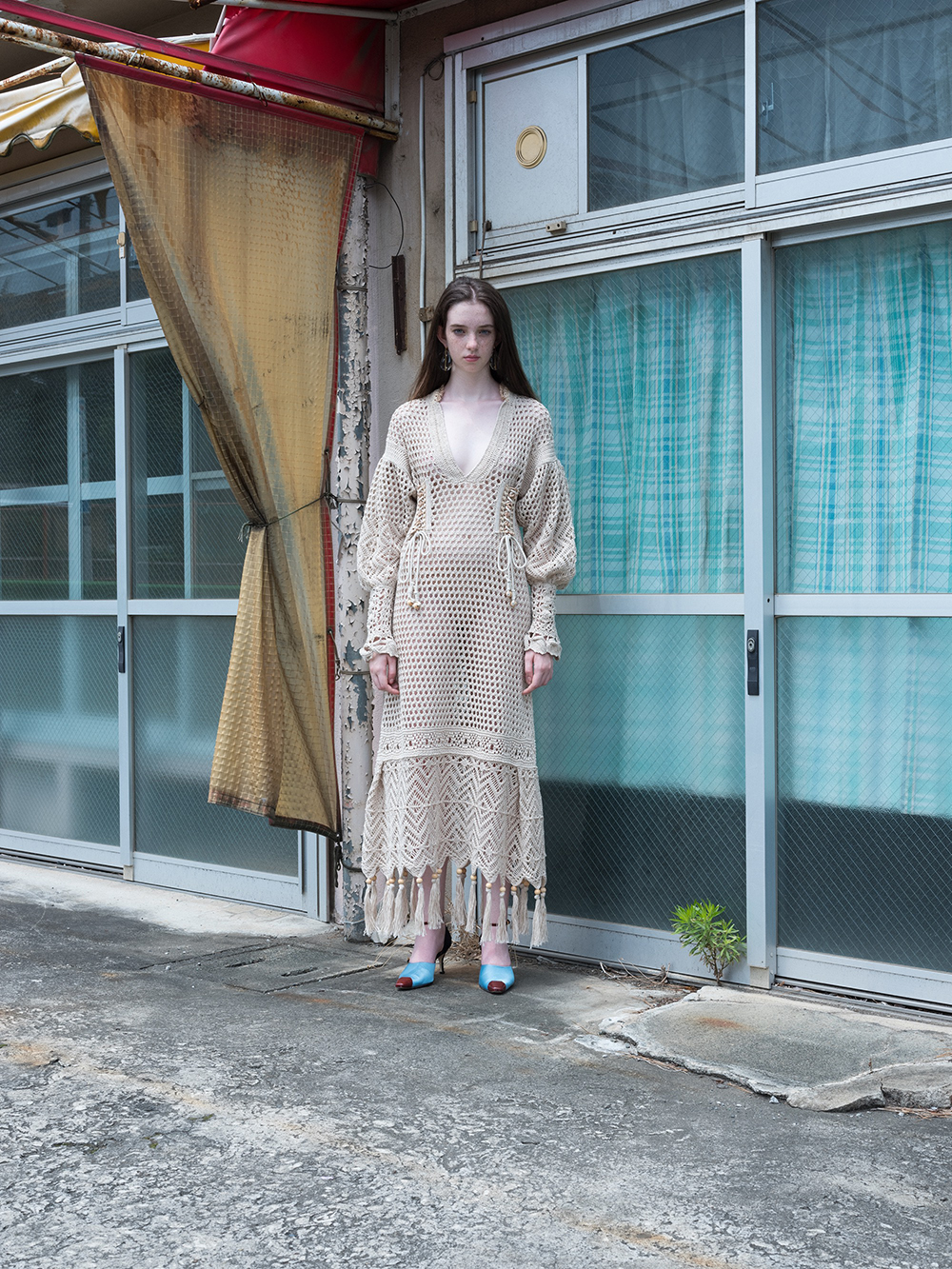 mame_2018_SS_collection_8